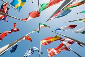 Delegata UE in visita alla Promos