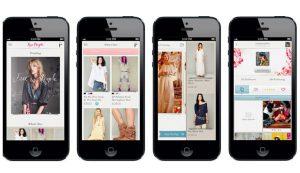 mobile marketing e applicazioni del futuro