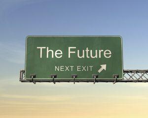 Marketing del futuro