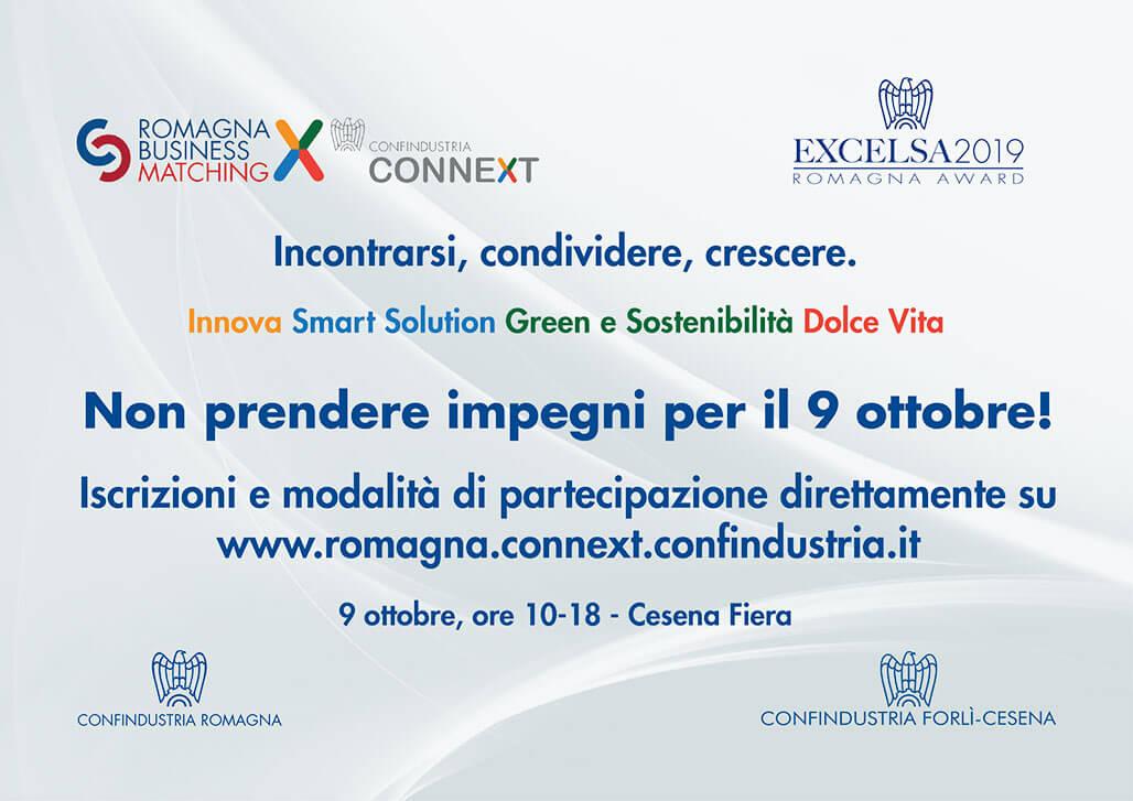 Romagna Business Matching