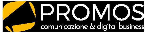 Promos Rimini